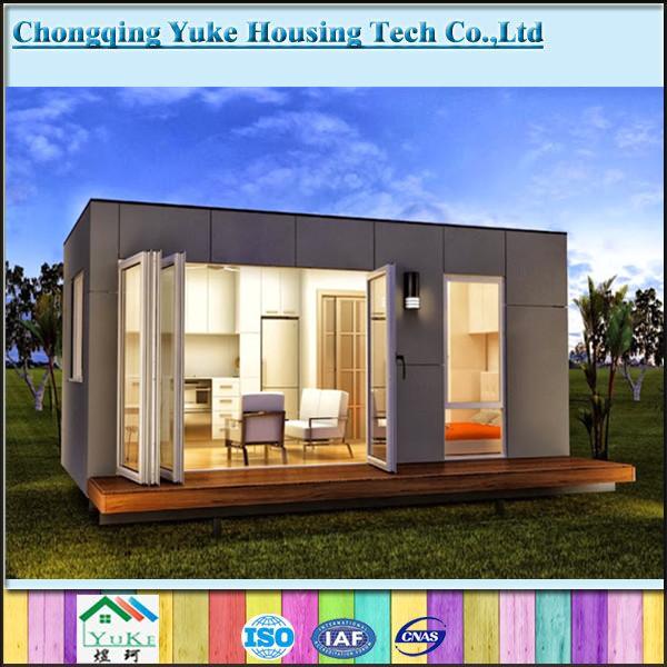 D coration maison container prefabrique 28 tourcoing for Container maison reunion