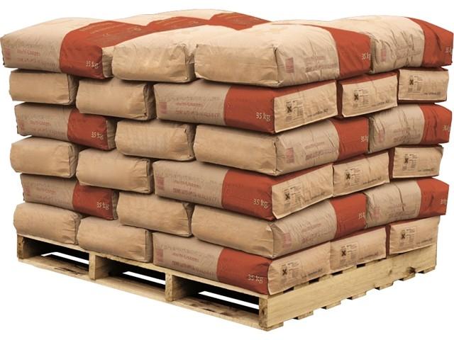 offre d 39 achat de ciment portland 42 5 n r import export. Black Bedroom Furniture Sets. Home Design Ideas