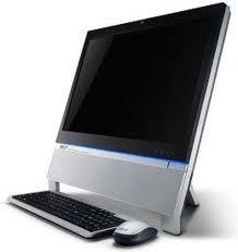 Acer PC's Remis a Neuf