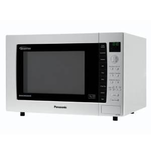 Micro-ondes Panasonic Remis a Neuf