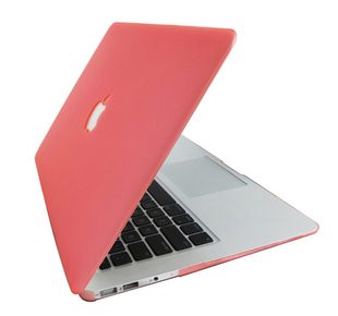 Grossiste Business Style Coque rigide pour Macbook Pro 13.3""