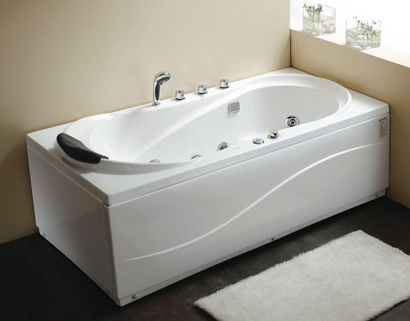 accessoires de salle de bains appareils sanitaires import export. Black Bedroom Furniture Sets. Home Design Ideas