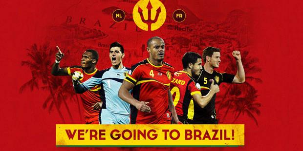 Algomtl import export - Coupe du monde belgique 2014 ...