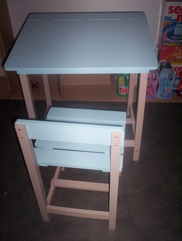 Lot de meubles vertbaudet alpha negoce import export - Vertbaudet mobilier ...