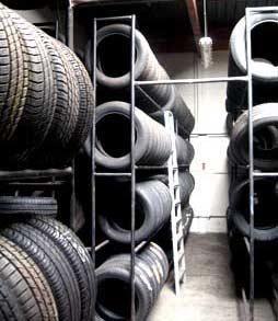 grossiste pneu neuf belgique terrain a batir. Black Bedroom Furniture Sets. Home Design Ideas