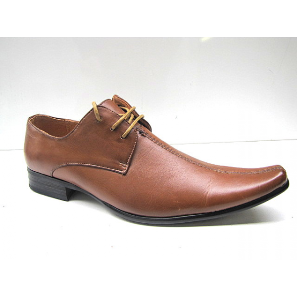 chaussure homme classique. Black Bedroom Furniture Sets. Home Design Ideas