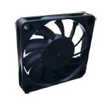 Greatcooler DC fan 60*60*15