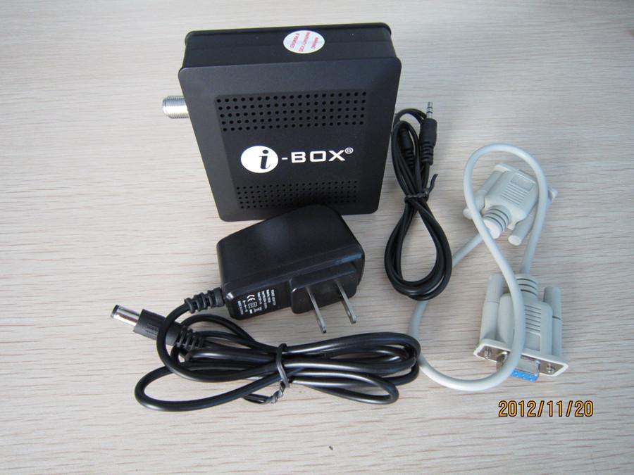 ����� ������ ibox ���Ls 3100 i-box-dongle-129-wbM