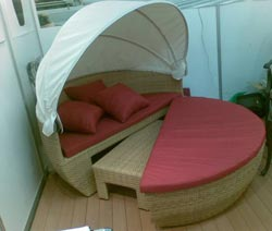 Destockage meuble pas cher - Destockage de meubles ...