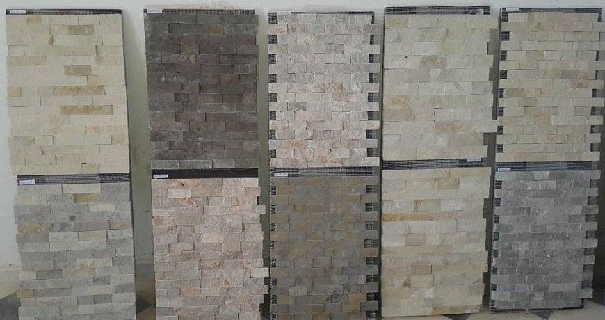 marbre rev234tement mural mci import export