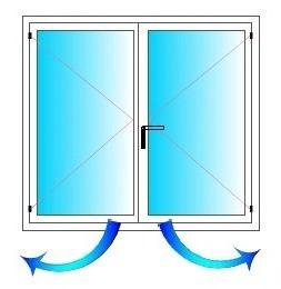 Fabricant menuiserie aluminium pvc import export for Fabricant menuiserie aluminium