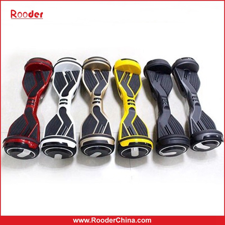 hoverboard segway vendre shenzhen rooder import export. Black Bedroom Furniture Sets. Home Design Ideas