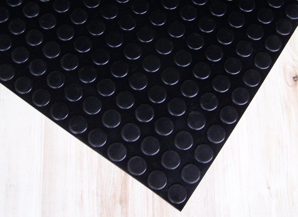 dalle caoutchouc 1000x1000x4mm gamme professionnelle import export. Black Bedroom Furniture Sets. Home Design Ideas