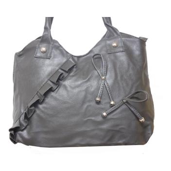 sac à main glamour réf 5132 3.95€ HT/ unité