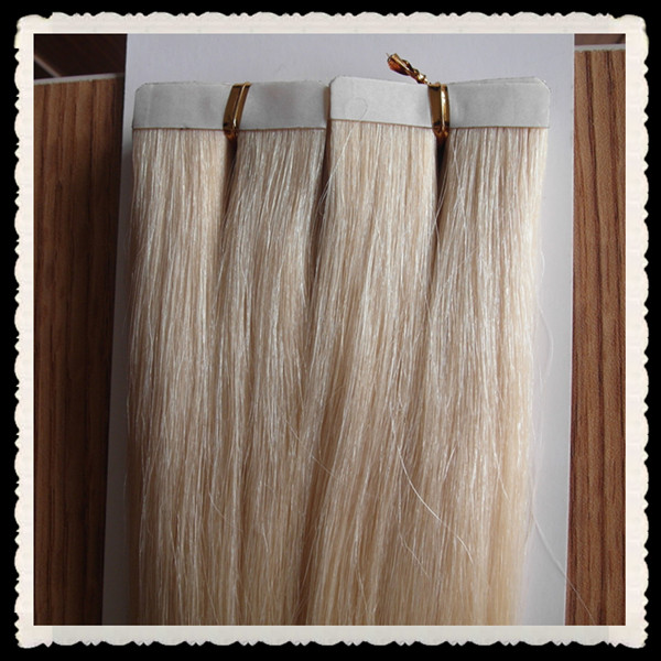 Double Tape Hair Extensions Toronto 52