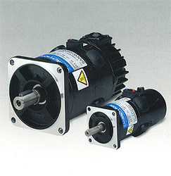 Ab Servo Motor A S Servo Motor Co Import Export
