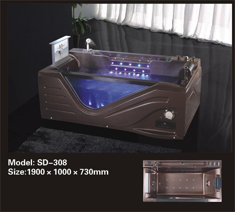 algomtl import export. Black Bedroom Furniture Sets. Home Design Ideas
