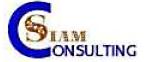Siam Consulting : Sourcing en Asie – Suivi de vos importations