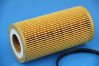 oil filter-jieyu oil filter-the oil filter customer repeat order more than 7 years