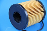 oil filter for car-jieyu oil filter for car-the oil filter for car approved by the European and American market