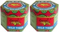 baume du tigre sauvage 18.4 gr