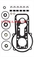 Pump Repair Kits 08272
