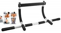 Home Exercise Door Gym Pull Up Bar