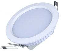 9w / 12w / 15w / 18w / 25w / 30w LED Downlight la lumière pour la maison