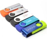 Usb Flash Drive/Pen drive Customer Made