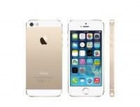 Iphone reconditionné grade A/B/C en continue