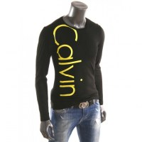 Destockage Tee-Shirts CALVIN KLEIN 2014 sur WWW.TREXMARK.FR
