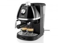 machine a café SILVERCREST ESPRESSO