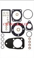 Pump Repair Kits 12171