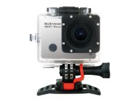 Caméra Action GoXtreme WiFi View Full HD Easypix