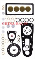 Pump repair kit 1417010002