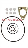 Pump Repair Kits 146601-0100