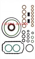 Pump repair kit 1467010059