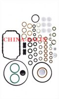 Pump repair kit 1467010467