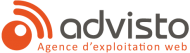 Advisto.fr