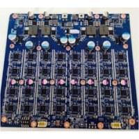 ZeusMiner GEN III Chip Blade*8–For Lightning