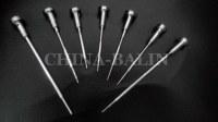 0445110126 BOSCH common rail valve F00V C01 044