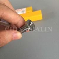 Common rail valve F00V C01 033 BOSCH
