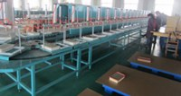 air filter manufacturer- China air filter manufacturer-the air filter manufacturer with more than 10 years OEM production