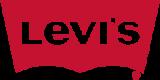 LOT JEANS LEVIS SUR WWW.TEXMARK.FR