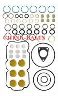 Pump repair kit 2417010045