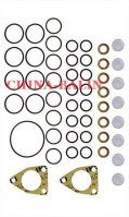 Pump repair kit 2471010003