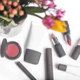OEM/ODM FABRICANT les produits cosmetique