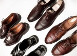 Cuir / Chaussures
