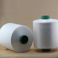 100% Polyester Dty 150D/48F HIM AA GRADE