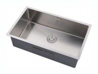 stainless steel sink SHSXYseries
